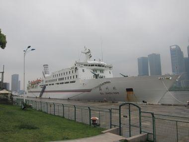 中国航�y���o^�*_日本-中国航路