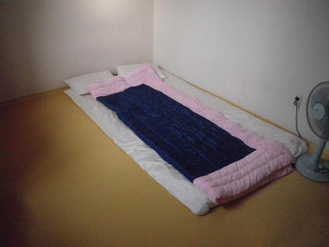 清風荘客室2