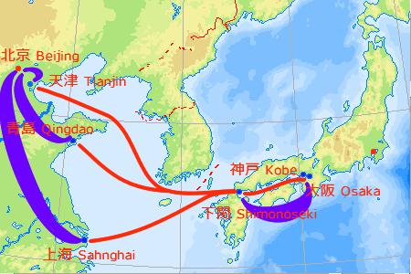 map_beijing_osaka.jpg