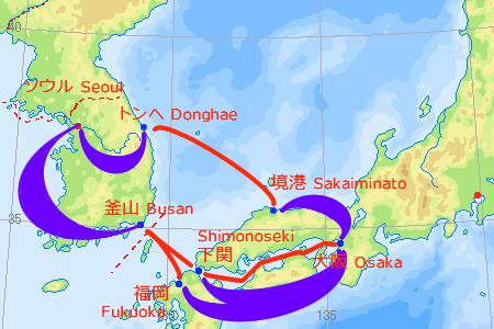 map_seoul_osaka.jpg