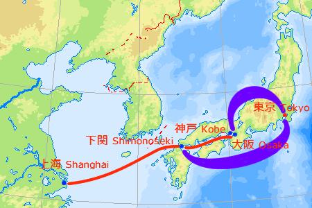 map_shanghai_tokyo.jpg