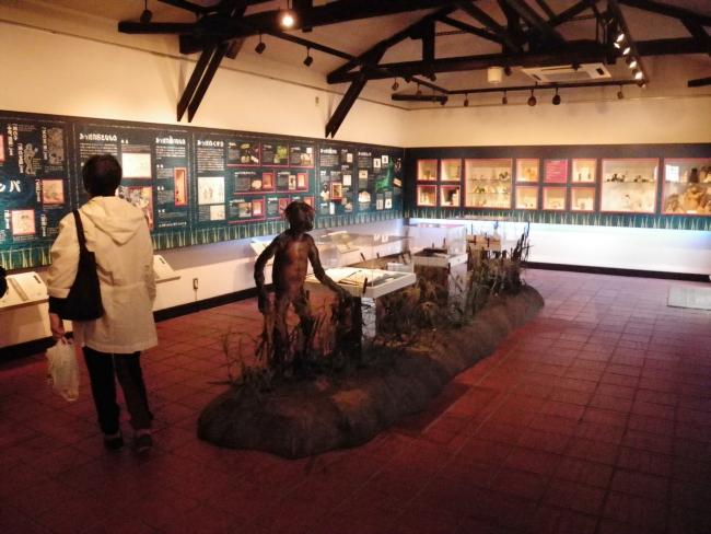 河童資料館