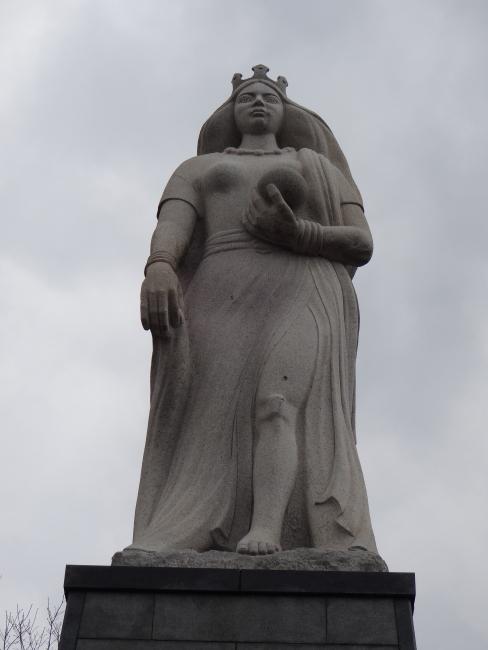 平成の天女2