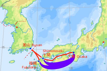 map_busan_osaka.jpg