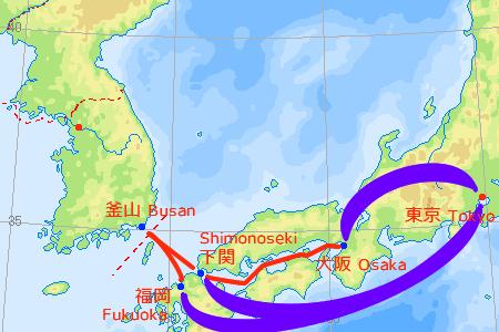 map_busan_tokyo.jpg