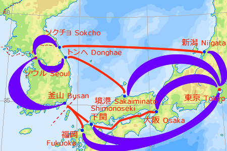 map_seoul_tokyo.jpg