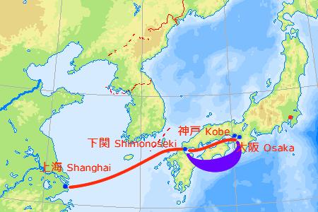 map_shanghai_osaka.jpg
