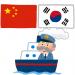 S.Korea-China